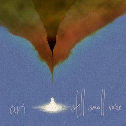 Ari - Beautiful Soul