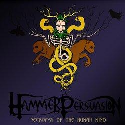 Hammer Persuasion - The Hidden Constant