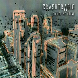 Crash Tragic - Simple Separation
