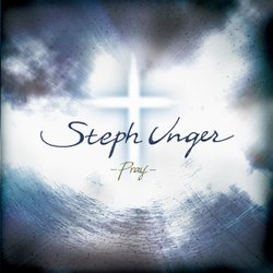 Steph Unger - I Wanna Be Like You