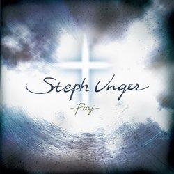 Steph Unger - When I Pray