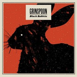 Grinspoon - Carry On
