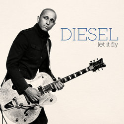 Diesel - If You Let me Give