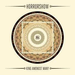 Horrorshow - Nice Guys Finish Last