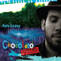 Rafa Godoy - Mulata