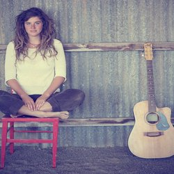 Loren Kate - I Give You My Love