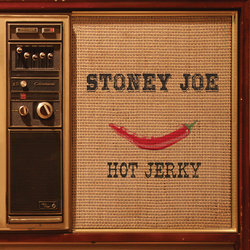 Stoney Joe - Cold Morning