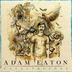 Adam Eaton - Wait Out