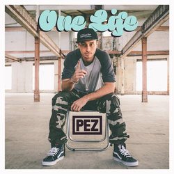 PEZ  - One Life - Internet Download