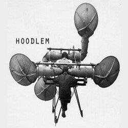 Hoodlem - Through - Internet Download