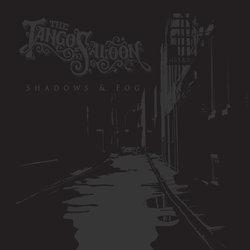The Tango Saloon - John Doe - Internet Download