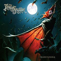 The Tango Saloon - Transylvania