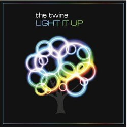 The Twine - Come from Australia