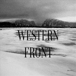 Western Front - Crossfires