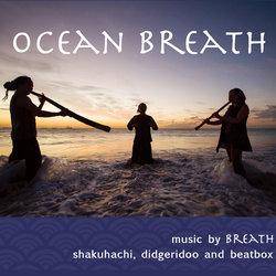 Breath - Tidal Drift