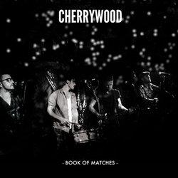 Cherrywood - No More