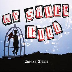 My Sauce Good - Wake The World