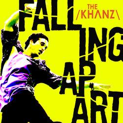 The Khanz - Falling Apart