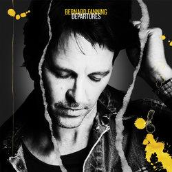 Bernard Fanning - Grow Around You
