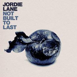 Jordie Lane - Here She Comes