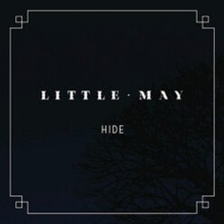 Little May - Hide
