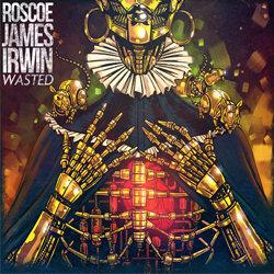 Roscoe James Irwin - One Eye Open