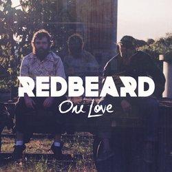 Red Beard - One Love