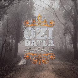 Ozi Batla - Put it on Wax