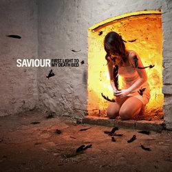 Saviour  - Jaded