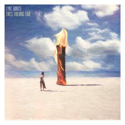 Lyke Giants - Freakout