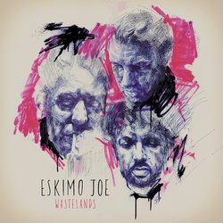 Eskimo Joe - Got What You Need