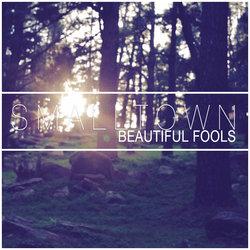 Beautiful Fools - Small Town