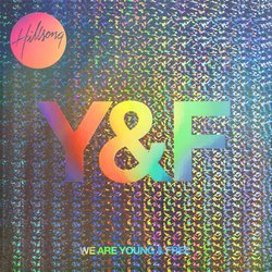 Young & Free - Back to Life