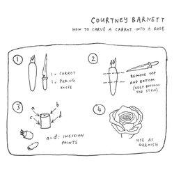 Courtney Barnett - Anonymous Club