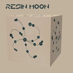 Resin Moon - Awake