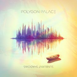 Polygon Palace - Pick Up The Pieces