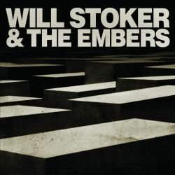 Will Stoker & The Embers - The King