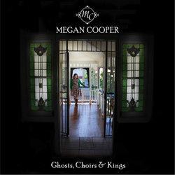 Megan Cooper - Virginia Fall