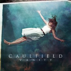 Caulfield - Sour Grapes
