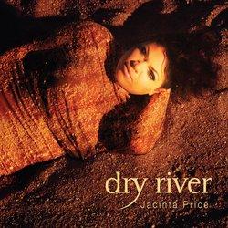 Jacinta Price - For The Ladies