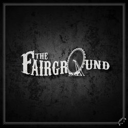 The Fairground - The Devil Didn't Win
