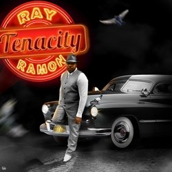 Ray Ramon - Falling For You - Internet Download