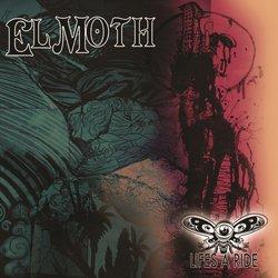 El Moth - Cold Faces