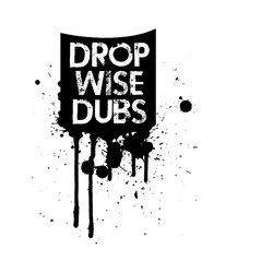Dropwise Dubs - Bass Bucket