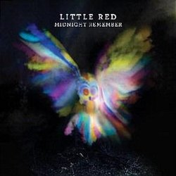 Little Red - All Mine