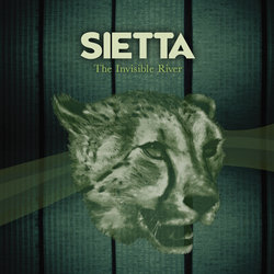 Sietta - The Hunted