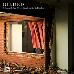 Gilded - Cluttered Room (Shoeb Spartak's Thriftstore Mix)