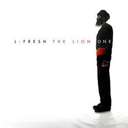 L-FRESH The LION - Survive (feat. MK-1)