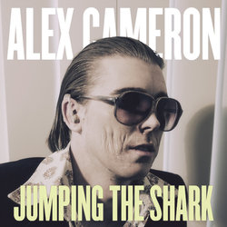 Alex Cameron  - Mongrel