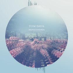 Tom Day & Monsoonsiren - Elegiac